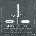 Augustine classical